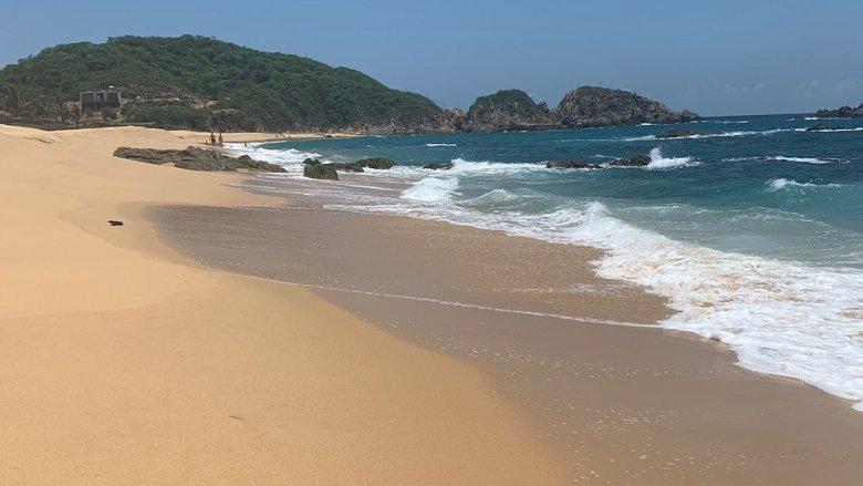mayto beach hotel