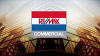 WHY USE A COMMERCIAL REALTOR® WHEN PURCHASING COMMERCIAL REAL ESTATE?