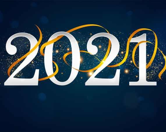 Better 2021