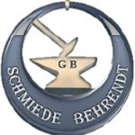 Schmiede & Bauschlosserei Behrendt GmbH & Co. KG