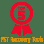 PST repair tools