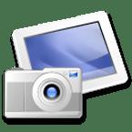 vmware-snapshot-feature