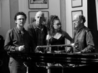 Jazz Formation Mallorca