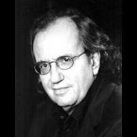 Prof Dr Helmut Reuter