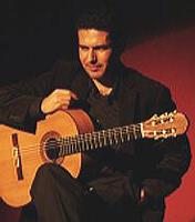 Juan Socorro
