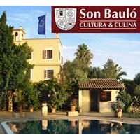 KulturRad® auf Mallorca