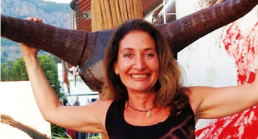Maria Henn