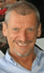 Peter Haudenschild-Duerst