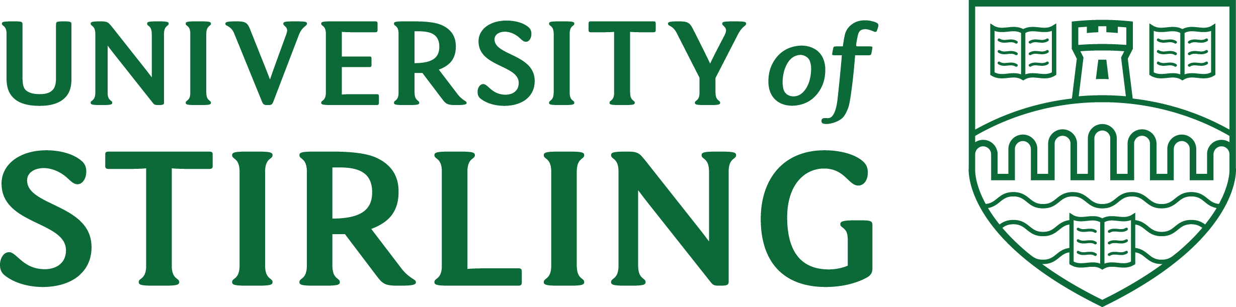 University of Stirling Blogs
