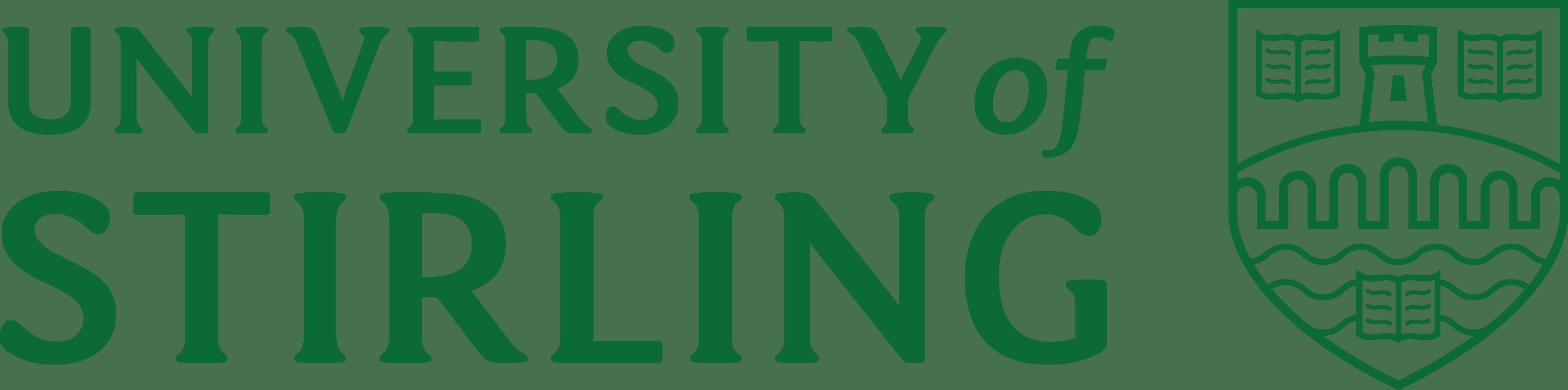 University of Stirling Blogs