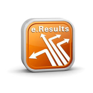SLP Enhanced Results
