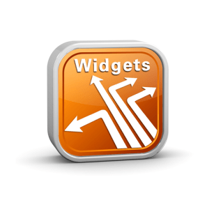 Store Locator Plus Widget Pack