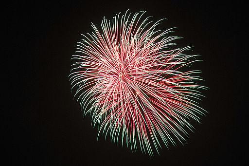2012_NYE_Fireworks_(8331173703) (2)