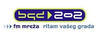 202 logo