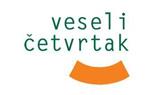 veseli-cetvrtak-logo