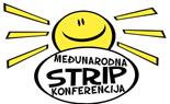 strip-konferencija