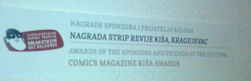 nagrade sponzora