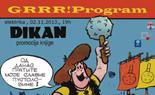 grrr-program-02-11-2013