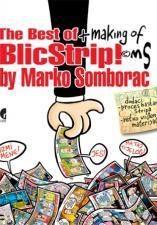Best of Blic strip Ibercig copy