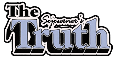The Sojourner's Truth