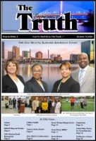 Northwest Ohio Minority Business Assistance Center Is Ready to Help