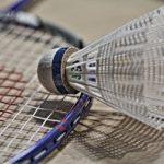 badminton-1019110_640