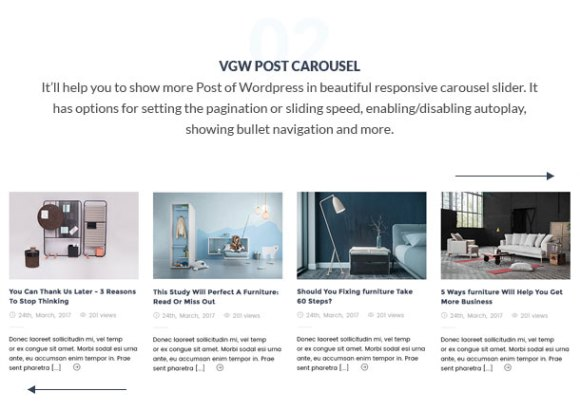 VG Emodern - Furniture Theme with 9 HomePages - 31