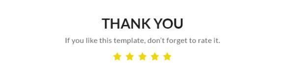 VG JanShop - Responsive WooCommerce WordPress Theme - 15