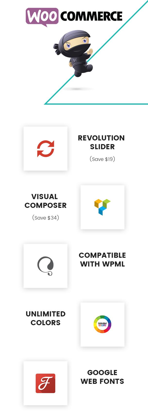 VG Sento - eCommerce WordPress Theme for Fashion Store - 35