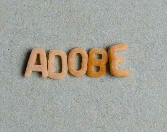 Adobe CC: Mein Handwerkszeug