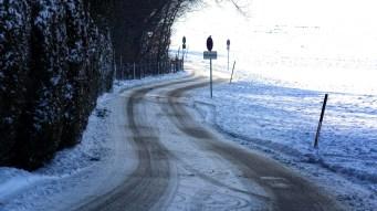 winter-1153664_1920