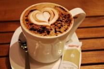 coffee-608968_1280 - kopia