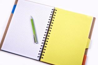 notebook-1207543_1920 - kopia