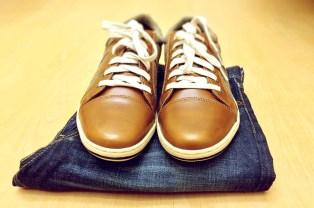 clothing-998215_1920