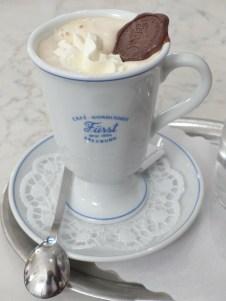 hot-chocolate-122740_1920