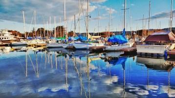 sailboats-1149078_1920 (1)