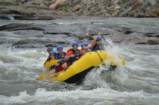 rafting-444743_1920