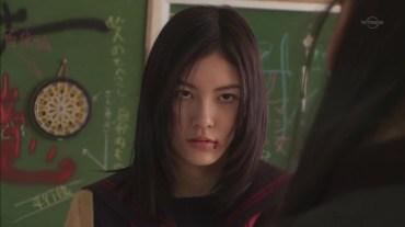 Majisuka-gakuen-2-ep-02-029293
