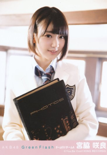0424_vote-for-my-oshi_miyawaki-sakura_main-03
