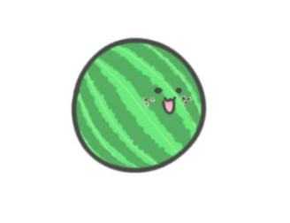 Watermelon: Development