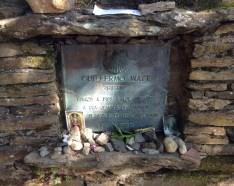 camino memorial (1)
