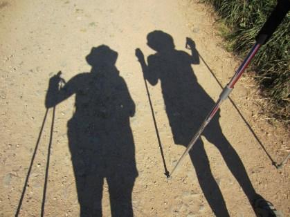 camino shadows (1)