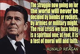 Reagan quote 1