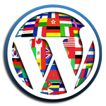 WordPress magyarul