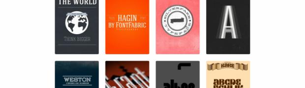 10 ingyenes minimalista prémium WordPress sablon