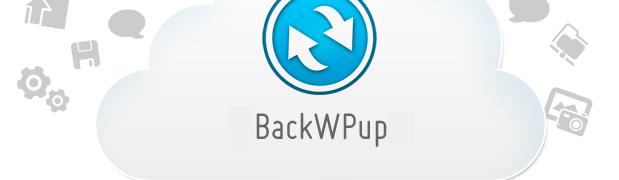 Automatikus mentés ingyenesen WordPress-ről Cloud-ra BackWPup-al