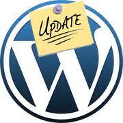 Megjelent a WordPress 3.6.1 biztonsági frissítésekkel