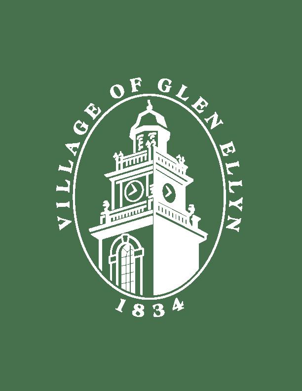 Fresh Market Glen Ellyn