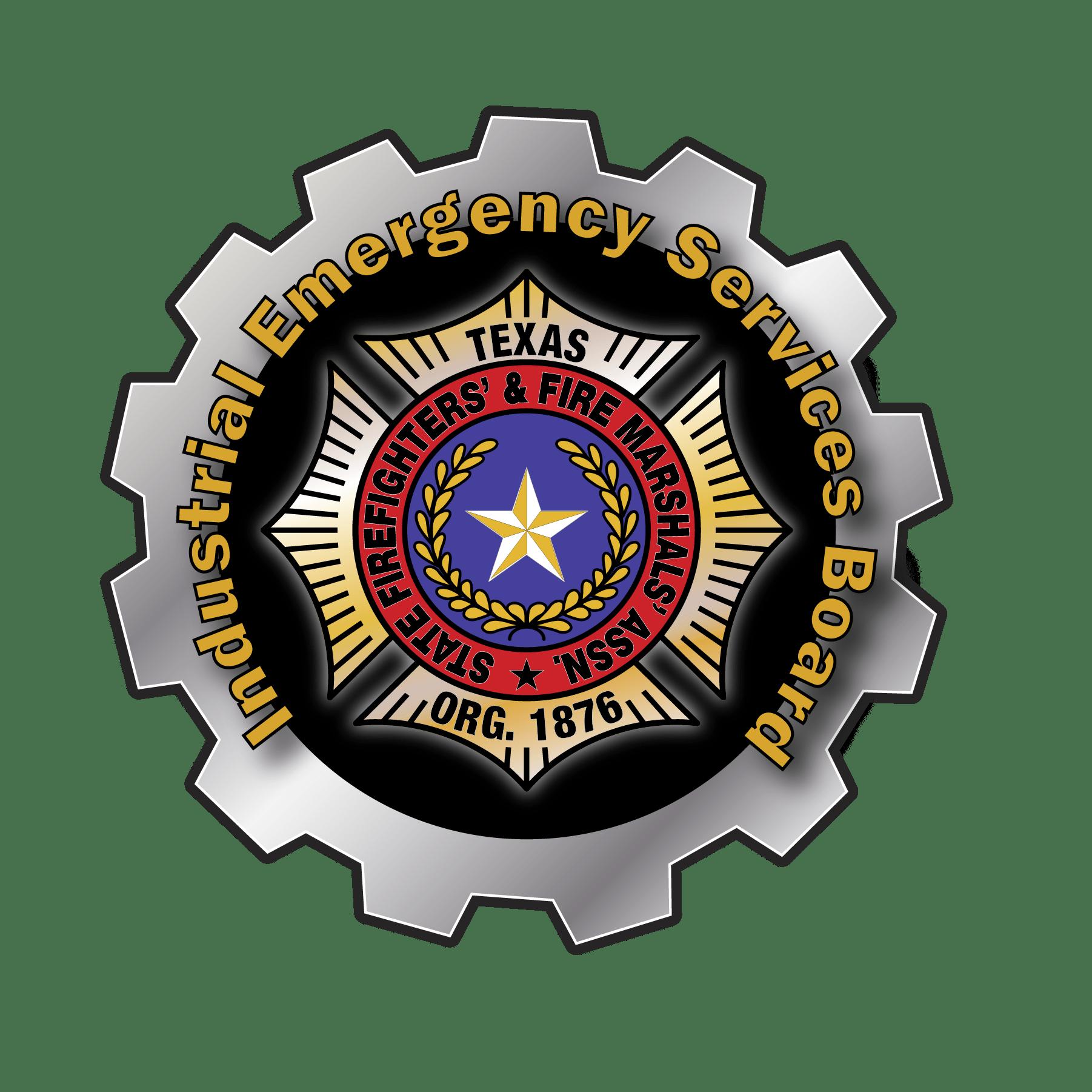 Que Significa En Espanol Badge Labzada Blouse