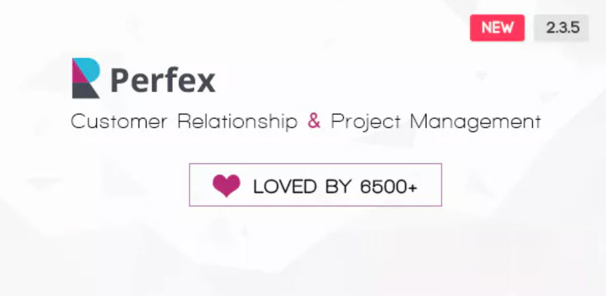 perfex-CRM-Tools-and-Plugins